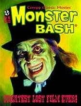 Best monster bash magazine Reviews