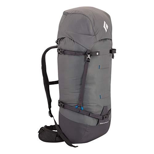 Black Diamond Unisex Speed 30 Backpack, unisex_adult, Backpack,...