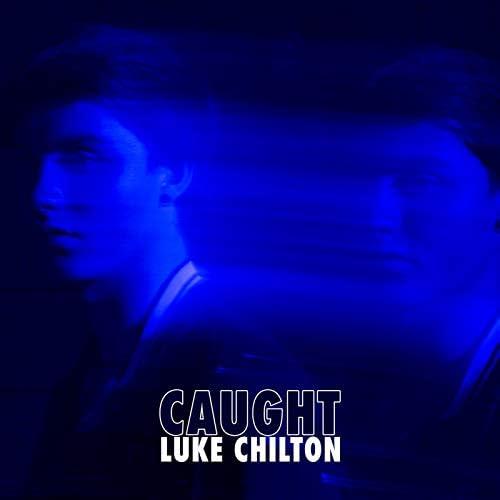 Luke Chilton