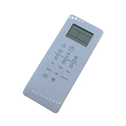 liangzai Aire Acondicionado C.A Control Remoto Apto para hidromasaje SPIW409 / 2 SPIW412 / 2 SPIW418 / 2 SPIW422 / 2 Hilarity