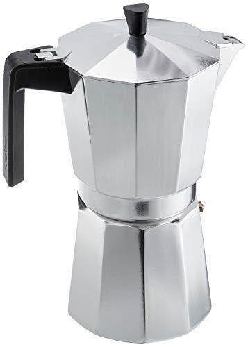 Valira 3112/ Cafetera 12 tazas