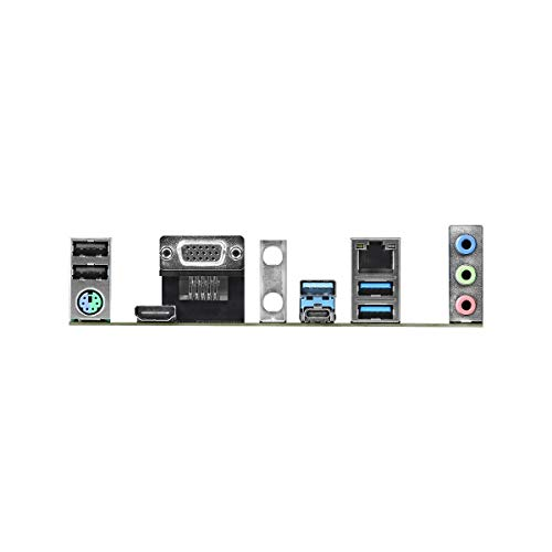 ASRock Z490 Pro4 ATX LGA1200 Motherboard