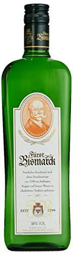 Fürst Bismarck Doppelkorn (1 x 0.7 l)