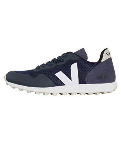 Veja Herren Sneaker SDU RT Nautico blau (51) 43
