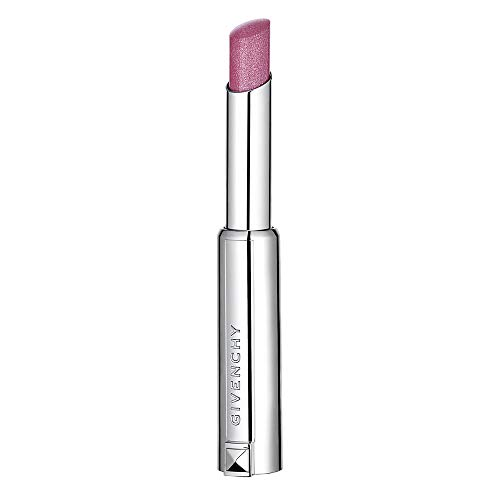Le rouge Perfecto - lip balm n.03 sparkling pink - New