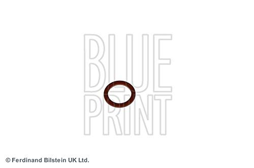 Blue Print ADA100105 Dichtring für Ölablassschraube , 1 Stück