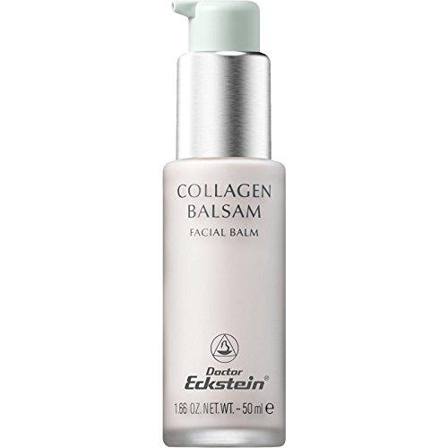 Doctor Eckstein BioKosmetik Collagen Balsam, 50 ml