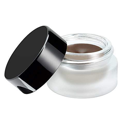 Art Deco Gel Cream for brows – 12, mocha, 5 G