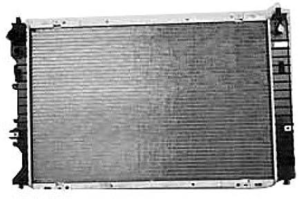 New Condenser For Escape 05-08 Tribute Mariner 2.3 L4 3.0 V6 Lifetime Warranty
