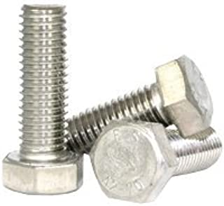 , 5000pcs inch Size: #8-32 Coarse Thread #8-32 Machine Screw Anchor UNC Length: Zinc Alloy Cone Lead Sleeve