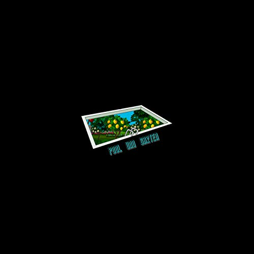 Pool und Garten [Explicit]