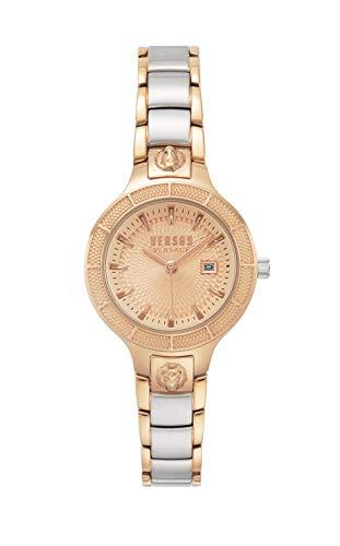 Versus Versace Reloj de Vestir VSP1T0919