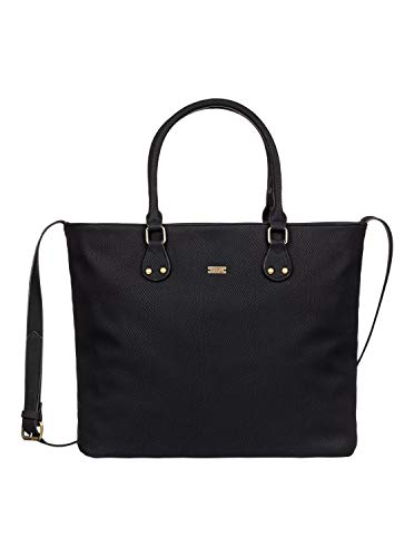 Roxy Think Happy Purse Anthracite One Size