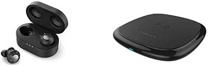 Suchergebnis Auf Für Philips Bluetooth Kopfhörer