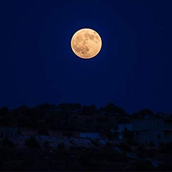 Amantes da Lua