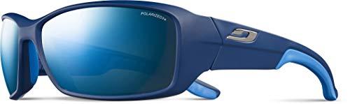 Julbo Run Vasos Polarized 3+–Gafas de Sol