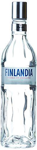 finlandia vodka auchan