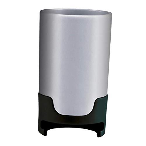 LOVIVER Vaporizador de la Cabeza de la Cerveza vaporizador de la Onda ultrasónico Control de la Espuma portátil Exquisito para Las Barras de Cerveza/Fiesta en