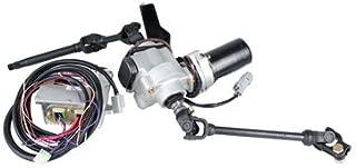 rzr 900 xp power steering kit
