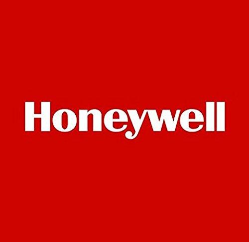 Honeywell Sd62-s001Station de Base pour Le Sd62