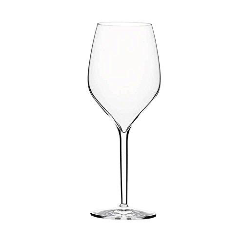Italesse Vertical Large, Verre à vin cc. 500 transparent