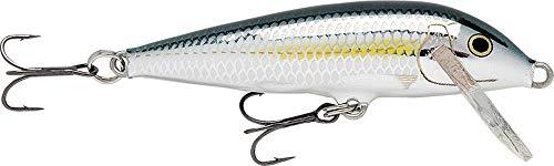 Rapala CountDown 11 - Señuelo de pesca