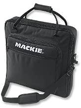 mackie 1604 vlz3 mixer