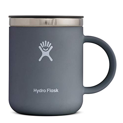 Hydro Flask 12 oz. Mug with Insulated Press-In Lid