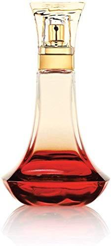 beyonce heat parfum kruidvat