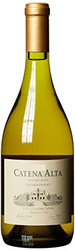 Catena Alta Chardonnay 2016, Vino, Blanco, Mendoza