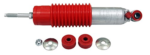 Rancho RS9000XL RS999288 Shock Absorber