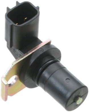 OE Aftermarket Speedometer Sensor sale gift