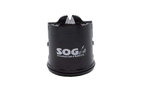 SOG Countertop Sharpener