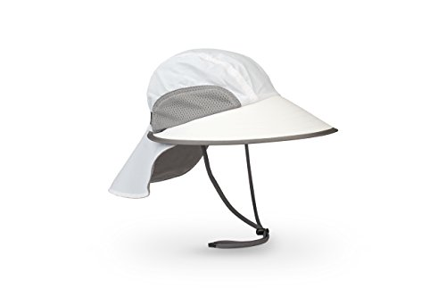 Sunday Afternoons Sport Hat White