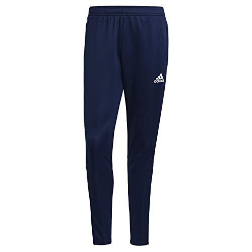 adidas GE5427 TIRO21 TR PNT Pants Mens Team Navy Blue 4XL