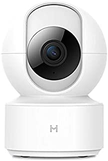 Xiaomi H265 1080P Smart Home IP Wireless Camera 360 Degree Night Vision