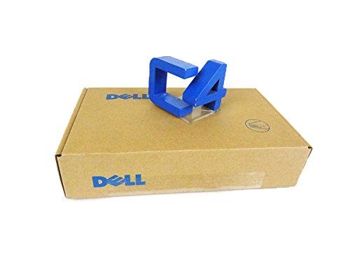 Dell Ersatzteil KIT ADPT CRD SFP 10G 4P HTSWP PHP6J