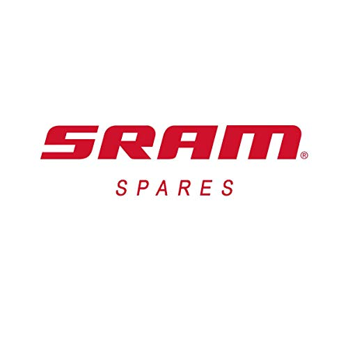 SRAM NX Eagle Rear Derailleur B-Bolt and Limit Screw Kit