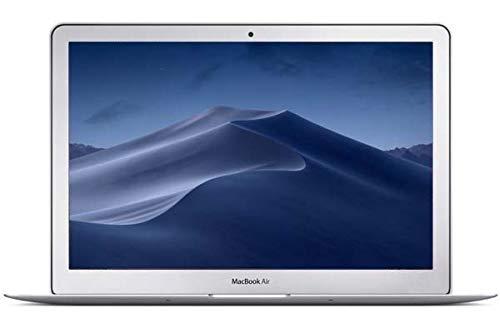 Compare Apple MacBook Air MF068LL/A (MF068LLA) vs other laptops
