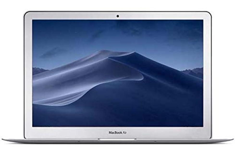 Apple MacBook Air 13-inch 2.2GHz Core i7 8GB 512GB - BTO- 2017 (Renewed) qiuaxi193985905