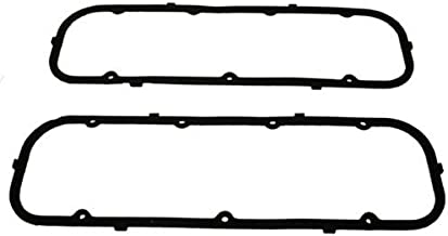 1965-85 Chevy Big Block 396-427-454 Steel Core Valve Cover Gaskets