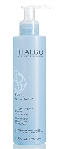 Thalgo Beautifying Tonic Lotion 200 ml