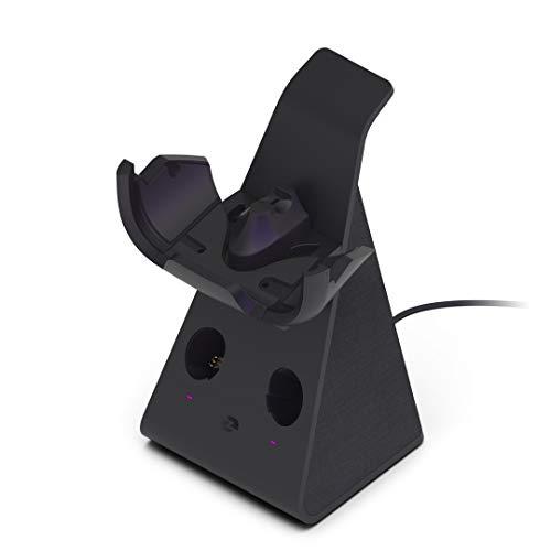 Caricabatterie per disposiviti VR per PC