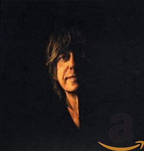 Roc'Eclair - Edition limitée (2 CD + double vinyle + livre)