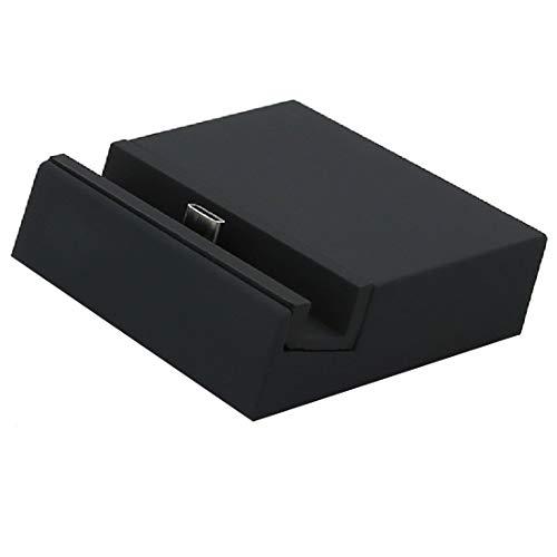 LICHONGGUI For LG Nexus 5X / Huawei Nexus 6P / Letv Le 1s / Xiaomi 4c / ZUK Z1 (Color : Black)