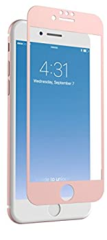 iphone 7 screen protection