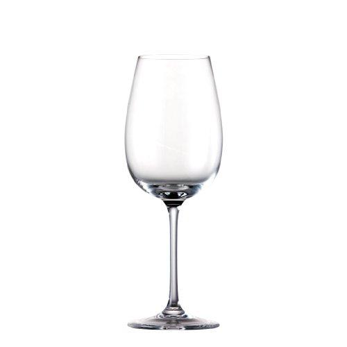 Rosenthal DiVino glad rode wijn bordeaux 27007-016001-48212