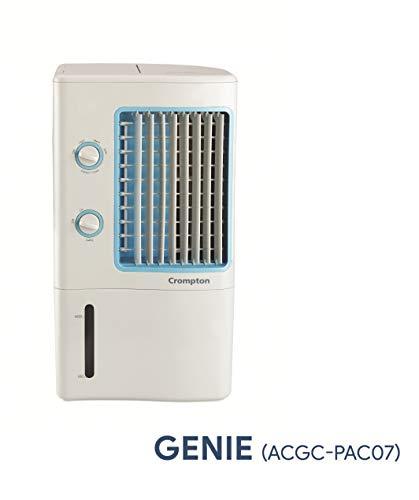Crompton Greaves Personal Air Cooler 7 Ltrs