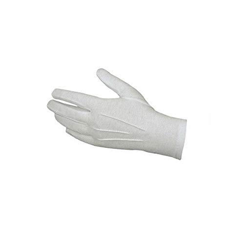 Kurze Fingerlose Frauen sexy Spitzenhandschuhe Winter schwarz Damen halbe Finger Fischnetz Handschuhe Heizung Mesh Handschuhe Gant Femme 18Nov-0