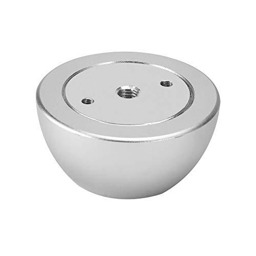 Samtlan Magnetlöser Tag Remover Tag detacheur magnetische detacheur für Sicherungsetiketten Warensicherung EAS System Sicherheit 10000 GS